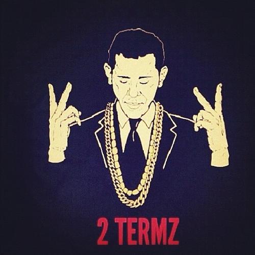 Obama for 2 Termz